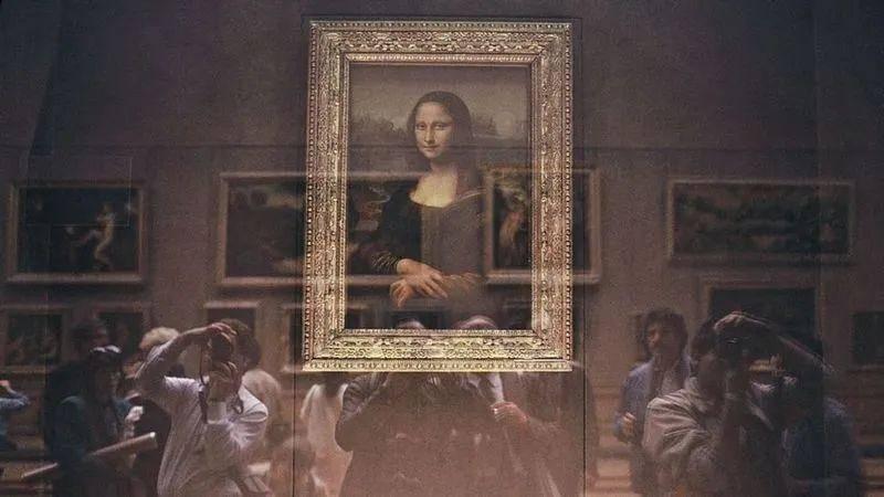 原力研究 | NFT 是一场艺术家谈论金钱的游戏?