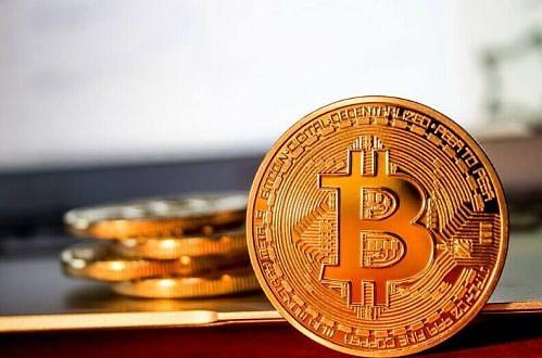 区块链、比特币、ICO:全都是庞氏骗局?