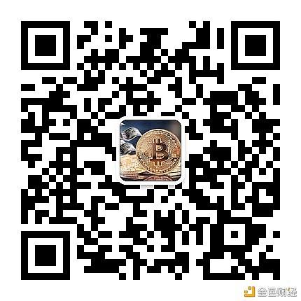 1615979968432651.jpg