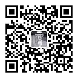5f7d8c325c47ff93e60bca12603003d1
