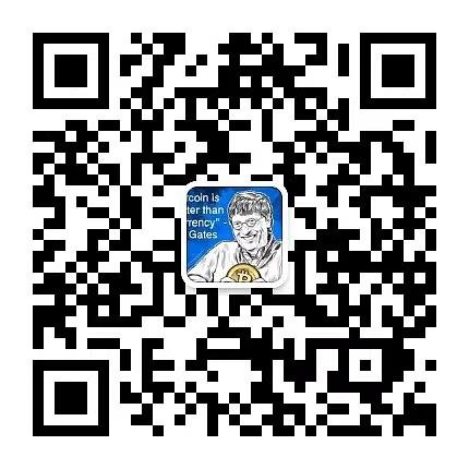 币拳小陈 晚间行情回顾 BTC/ETH 成功斩获出局