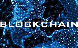 沃尔顿链中国区发起人:区块链是透明诚信的商业生态系统