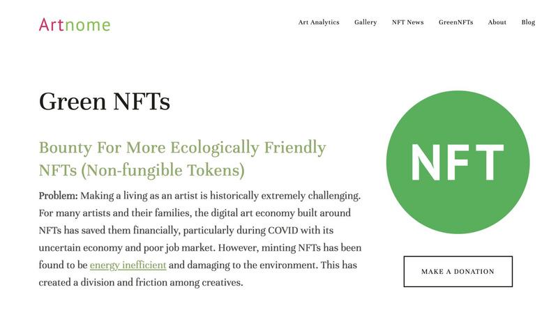 从Gitcoin支持最多的20个项目里,我们看到了DeFi与NFT未被关注的地方