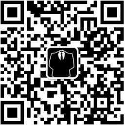 1a2068d14d1e4875e796bea5a2a84890.png?x-oss-process=style%2Fcailu-watermark