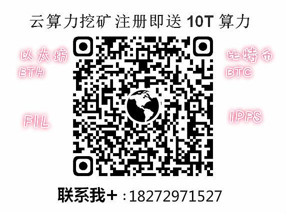 88351ba9146644081adac2915c42cce8