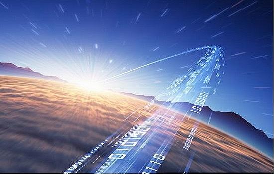 软件巨头Infosys副总裁兼技术架构高级主管皮特•鲁普:2018年五大区块链技术发展趋势
