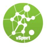 vSport体育价值链