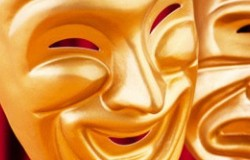 """成子西:1.16黄金超额 美朝两只""""笑面虎""""刺激避险"""