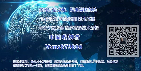 UE5NqTLTLw9M9a32C4NtRyXVFX3WSloAwyy22rK6.png