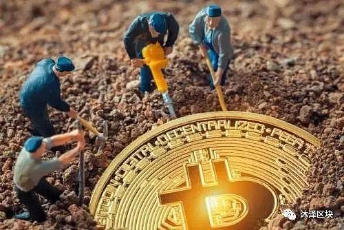 比特币和一般的数字货币怎么区别?