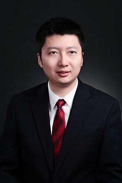 邦耀生物任命高杨博士为高级副总裁首席战略官