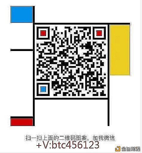 1617519458297053.jpg