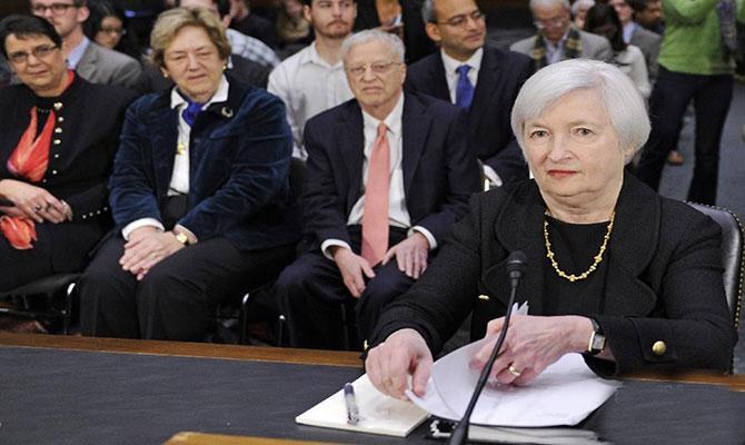 道明证券:美联储加息预期或打压金价至1220以下 但难破1200