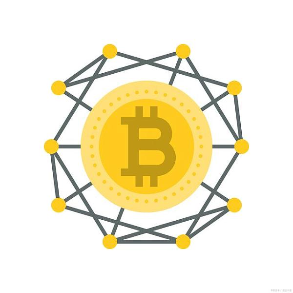 区块链动态2021年4月5日早参考
