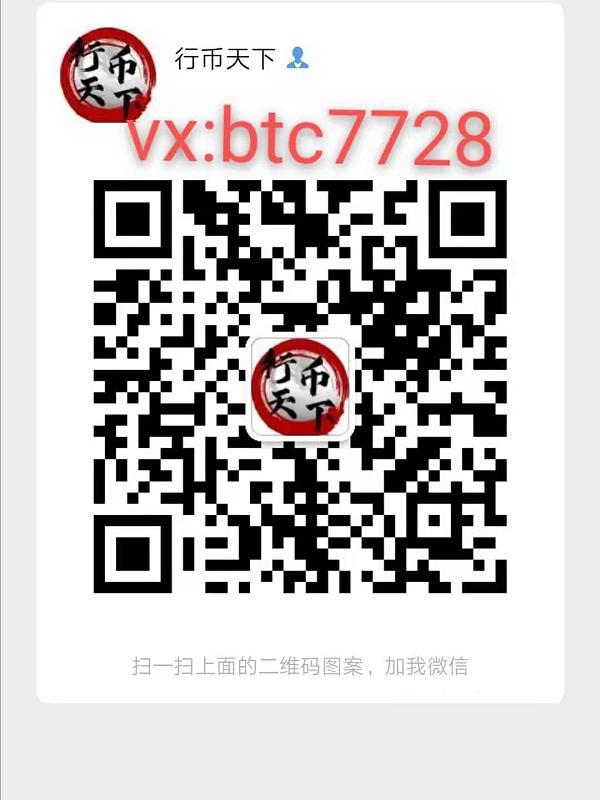 x192CAVZLGUUYpR7lL2loNslUCqCApuT6mWlfds7.jpeg