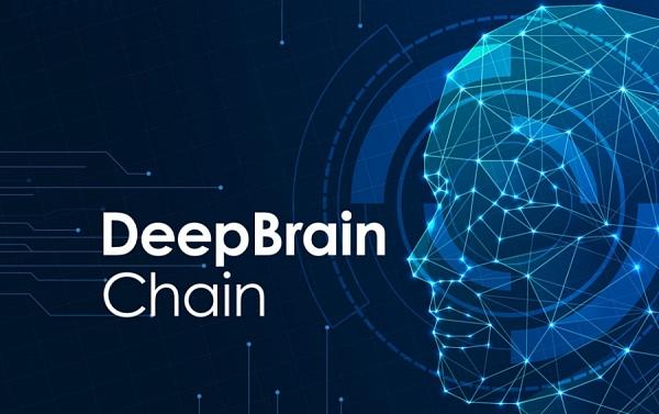 深度解析深脑链DBC与众多生态深度联动