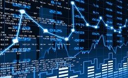 虚拟货币发展迎来关键时刻 日本业界数据相关解读