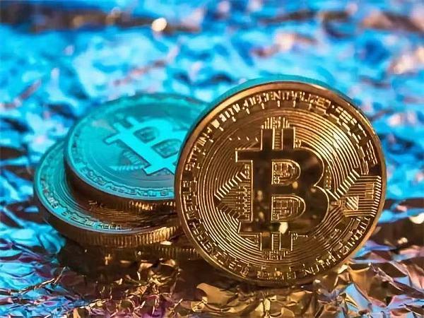 比尔侃币:大饼午间分析 市场上的币价都回调了 接下来看比尔如何操作!