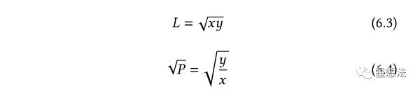 uniswap V3技术白皮书导读:核心是流动性集中插图3