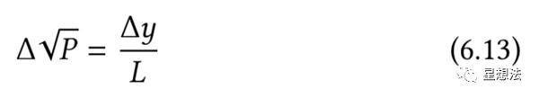 uniswap V3技术白皮书导读:核心是流动性集中插图10