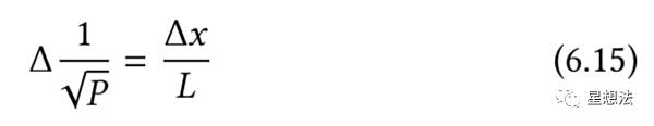 uniswap V3技术白皮书导读:核心是流动性集中插图11
