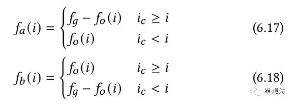 uniswap V3技术白皮书导读:核心是流动性集中插图18
