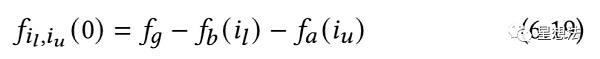 uniswap V3技术白皮书导读:核心是流动性集中插图19