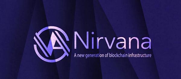 以太坊杀手?NA公链(Nirvana)Chain忠于挑战自己NAC公链