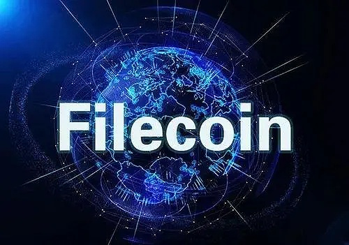 Filecoin Frontier加速营Demo Day即将来袭