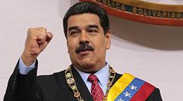 委内瑞拉考虑以60%的折扣出售其基于石油的加密货币