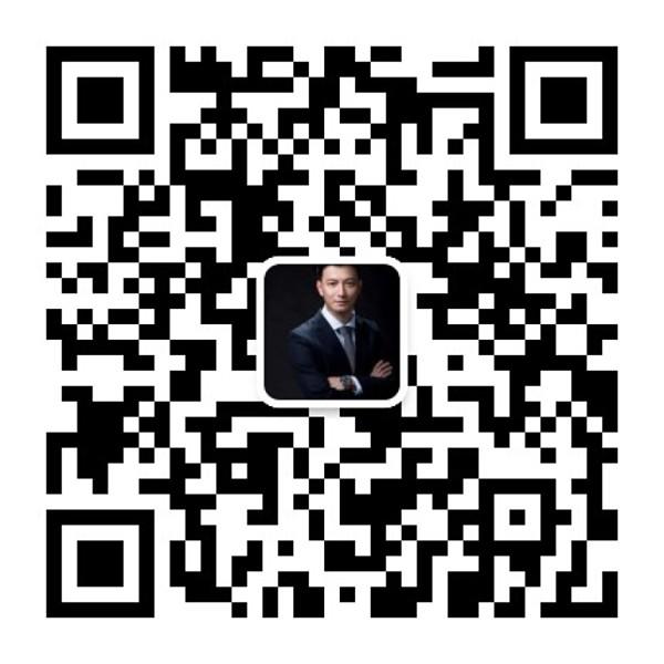 1618046835875_8090430.jpg