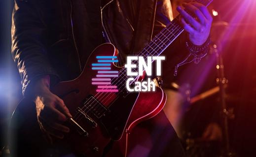 ENT透露重磅产品信息 世界级应用布局区块链3.0时代