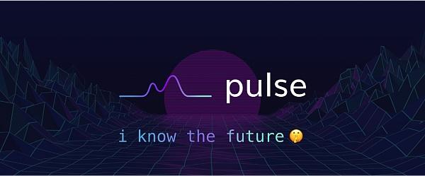 Pulse:NEAR的跨链预测市场应用