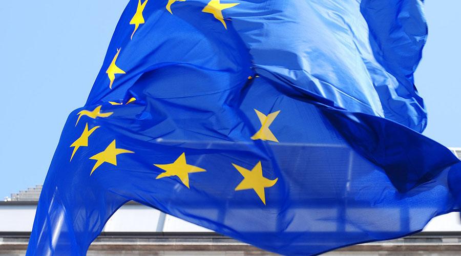 欧洲证券及市场管理局就加密货币衍生品政策征询公众意见