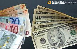 欧元区:通胀难题-荷兰国际集团