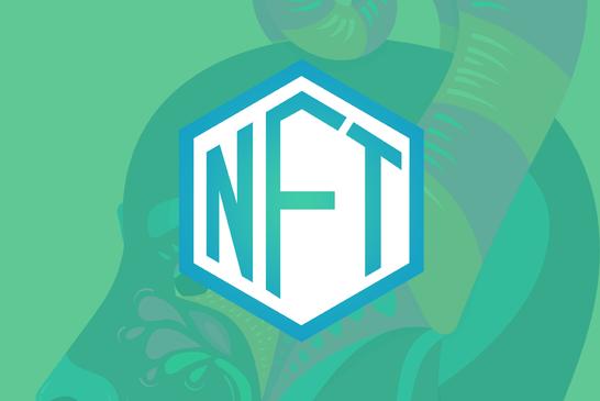 NFT+Defi:数字艺术金融化的创新探索