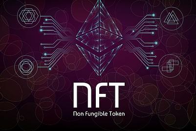 一文解读NFT交易平台架构