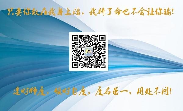 62994194626cc6d961a2e95fc3e8aa4d.png