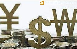 日央行周二利率决议前瞻-爱周国民银行&澳新银行