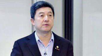 斯坦福大学终身教授张首晟:区块链技术正为互联网世界带来全新分合转折点
