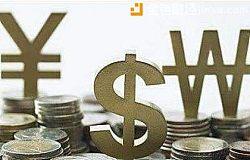高盛:美国政府关门将拖累经济,但对市场负面影响轻微。