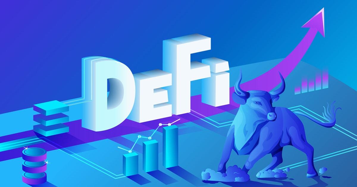 在提高资本效率面前 DeFi巨头都做了哪些尝试?插图