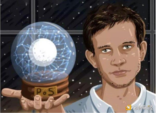 币世界-一文了解波卡生态中的后起之秀——SGB