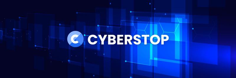 """一文读懂布局""""流媒体NFT化""""的CyberStop"""
