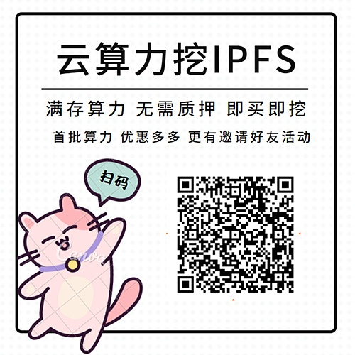 1620025336182573.jpg