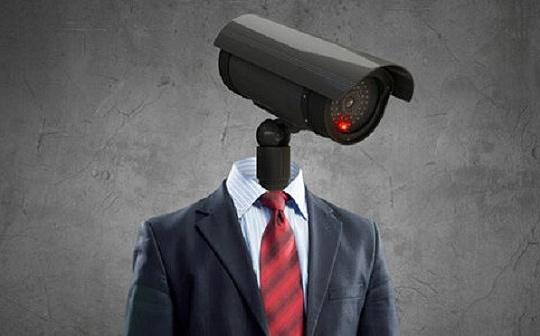 CertiK:控制了安全 也就控制了区块链的未来