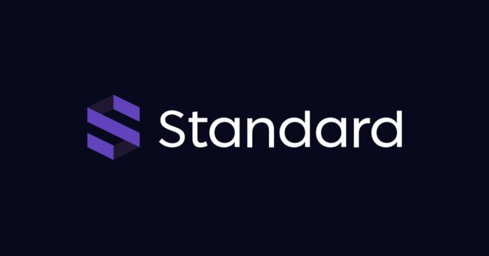 抵押+算法 稳定币新锐Standard有何不同?插图1