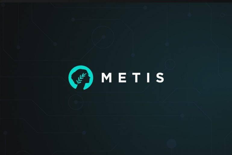 以太坊扩容战争拉开序幕,Metis Rollup 方案有何差异化优势?