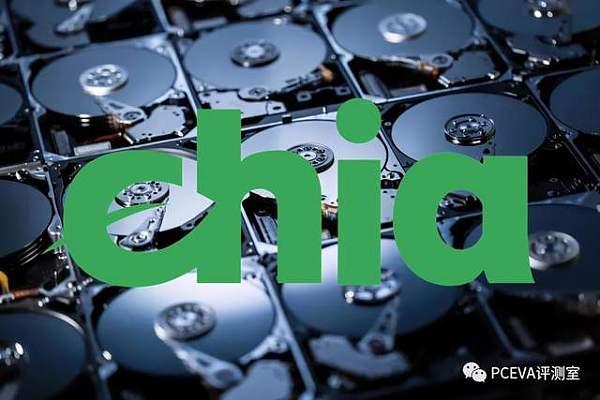 f4165d2abd274a8d8ab5dcc8a61013ec~tplv-tt-shrink:640:0.image