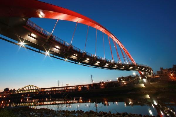 以太坊2.0前夜 Near的彩虹桥在下一盘怎样的大棋?